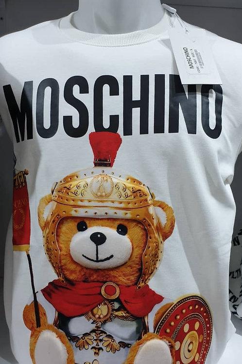 Moschino (T-shirt)