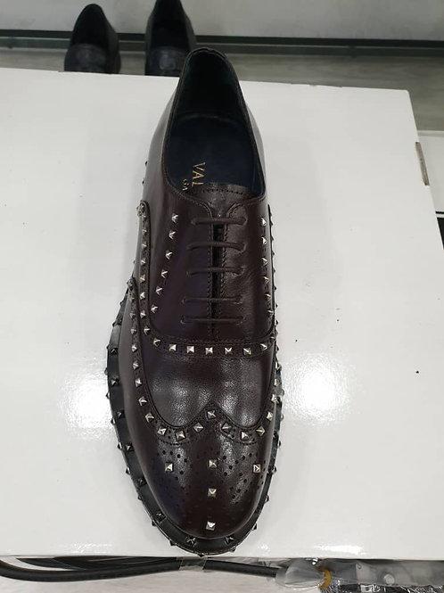 Valentino chaussure