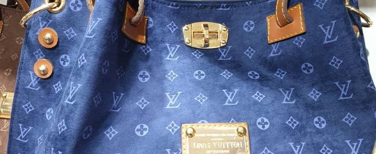 Louis Vuitton (SAC)