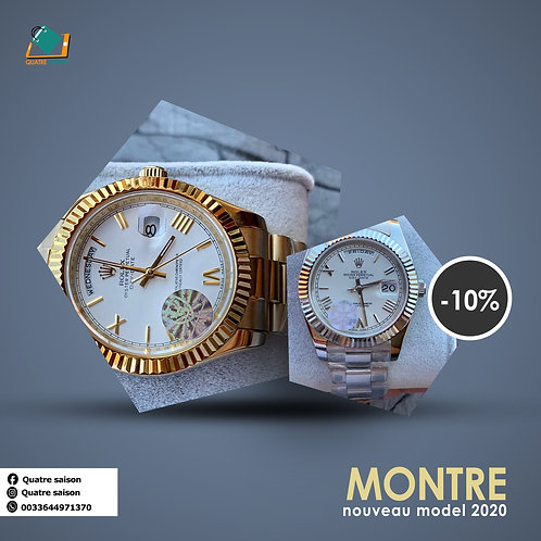 Rolexoyster perpetual