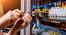 Jkl  service installation électrique.png