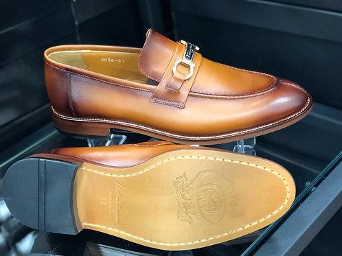 Chaussure Salvatore Ferragamo