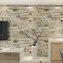 jkl service décoration intérieur papier