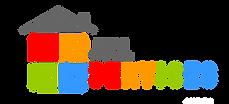 jkl service logo.png