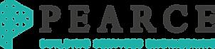 Pearce-Logo.png