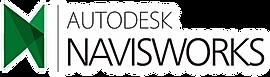 autodesk-Navisworks-logo.png