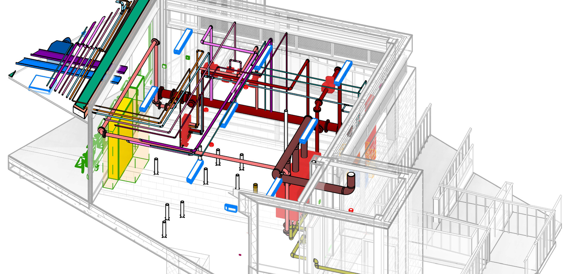 GxM_IoT_Plantroom_1.jpg