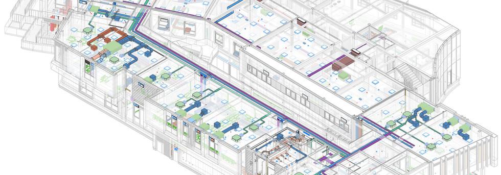 GxM_IoT_Second Floor.jpg