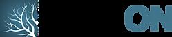logo-lumion.png