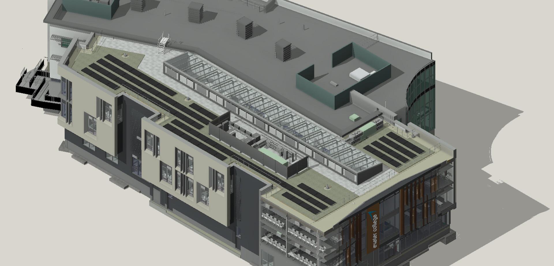 GxM_IoT_Whole Building Render.jpg