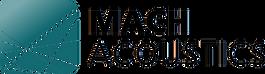 MACH-Acoustics-LogoTransparrent-1.png