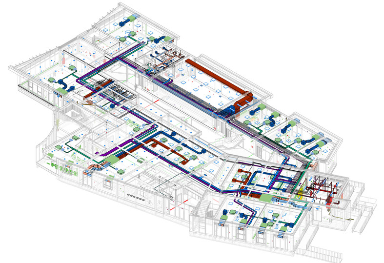 GxM_IoT_Ground Floor.jpg
