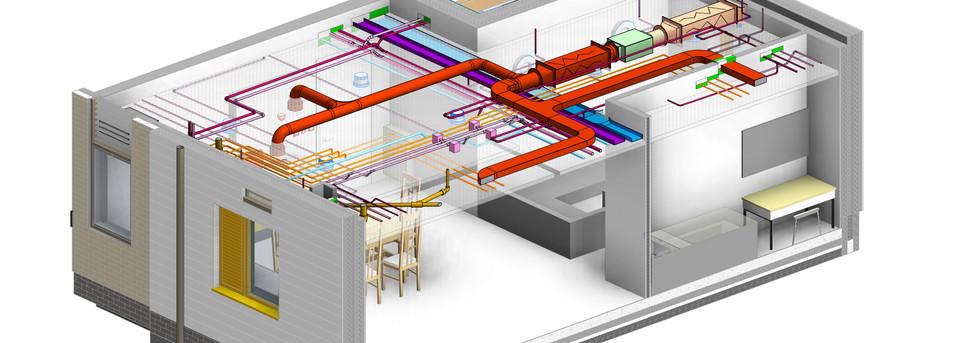 GxM_Residentil building_Living Room_3.jp