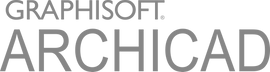 archicad-logo-grey.png
