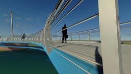 bridge2_mg.jpg