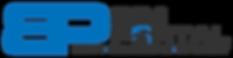 Maciej-Logo-Final-01.png