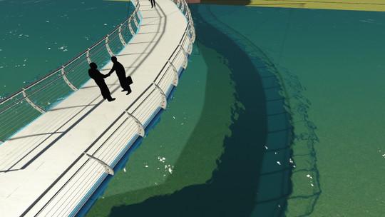 bridge1_mg.jpg