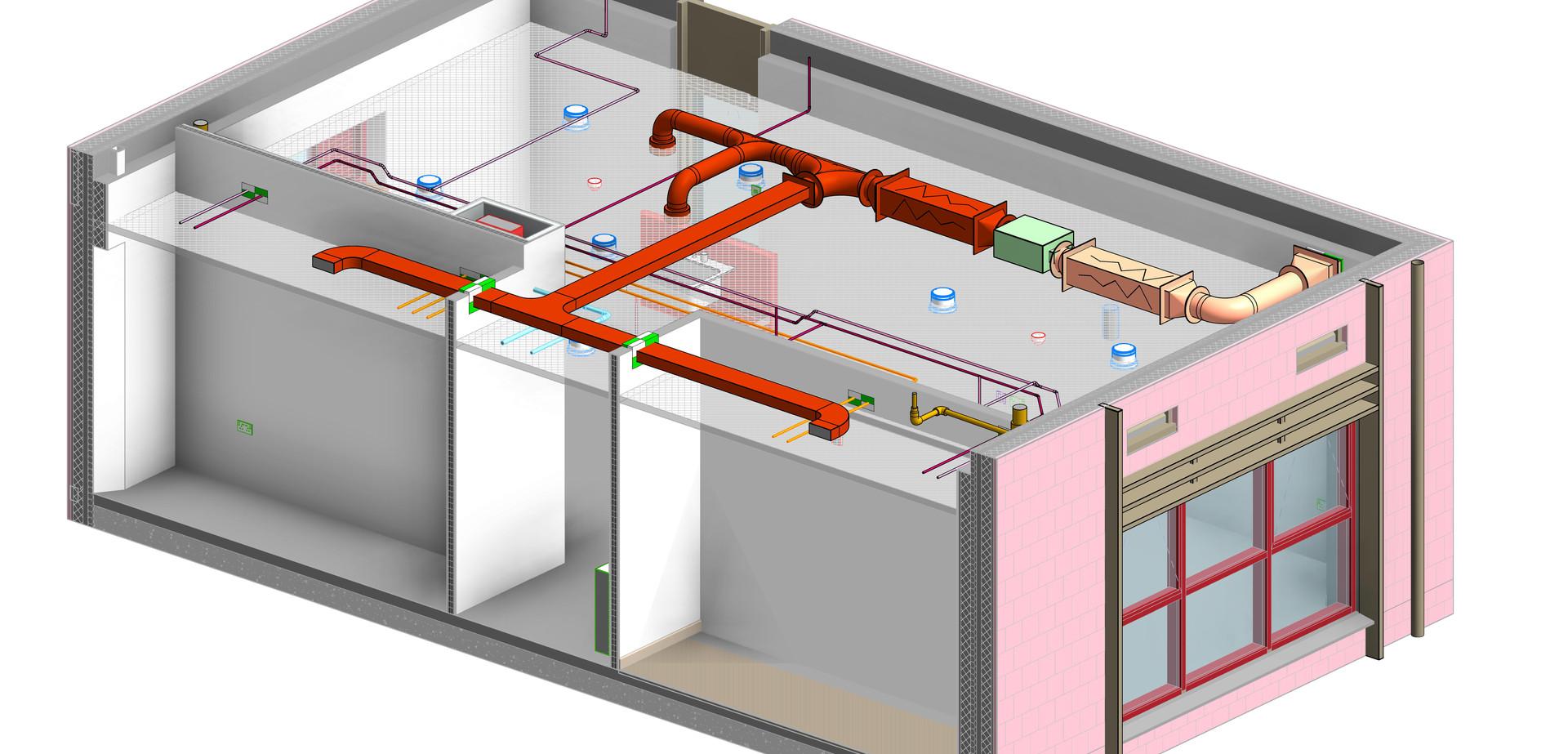 GxM_Residentil building_Living Room_2.jp