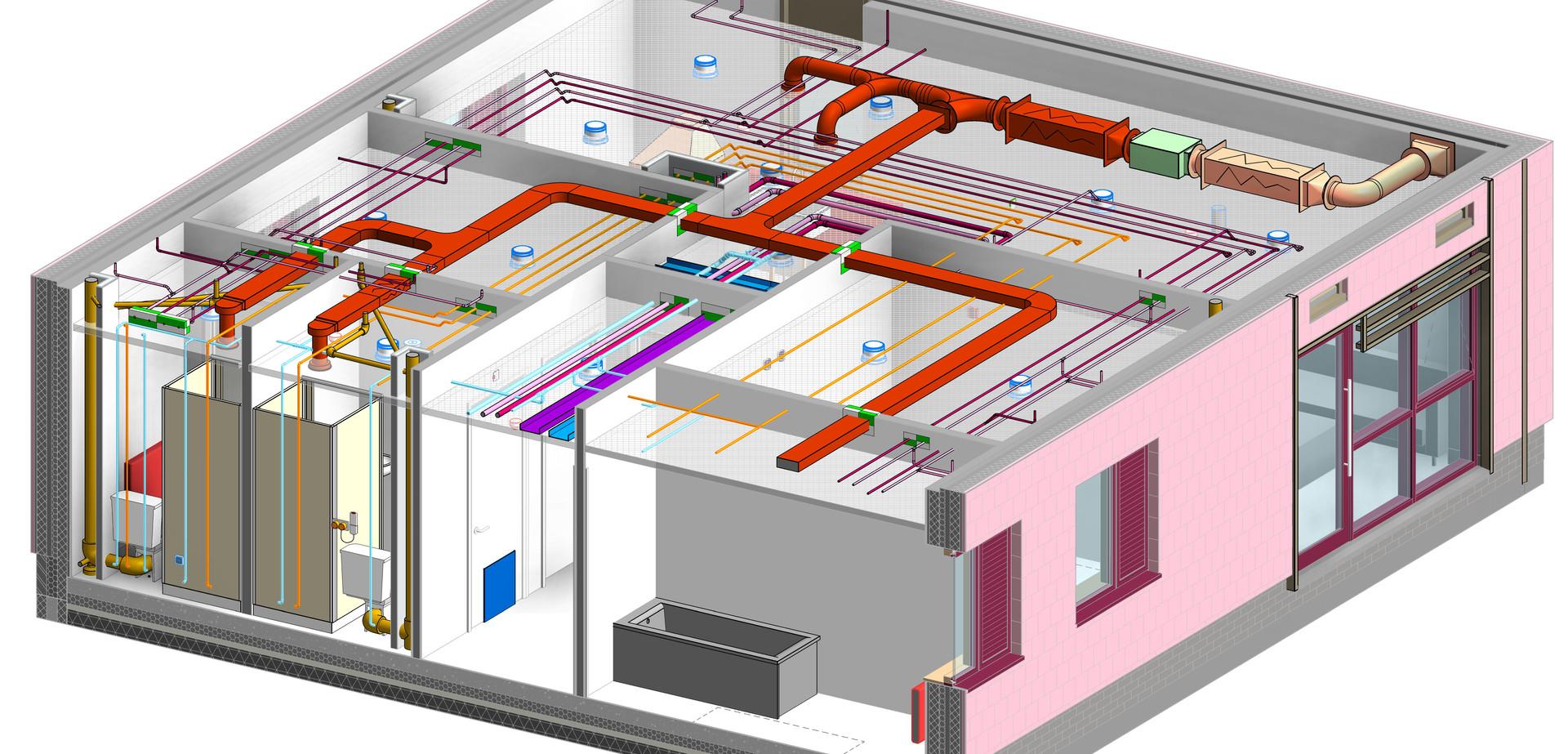 GxM_Residentil building_Living Room_4.jp