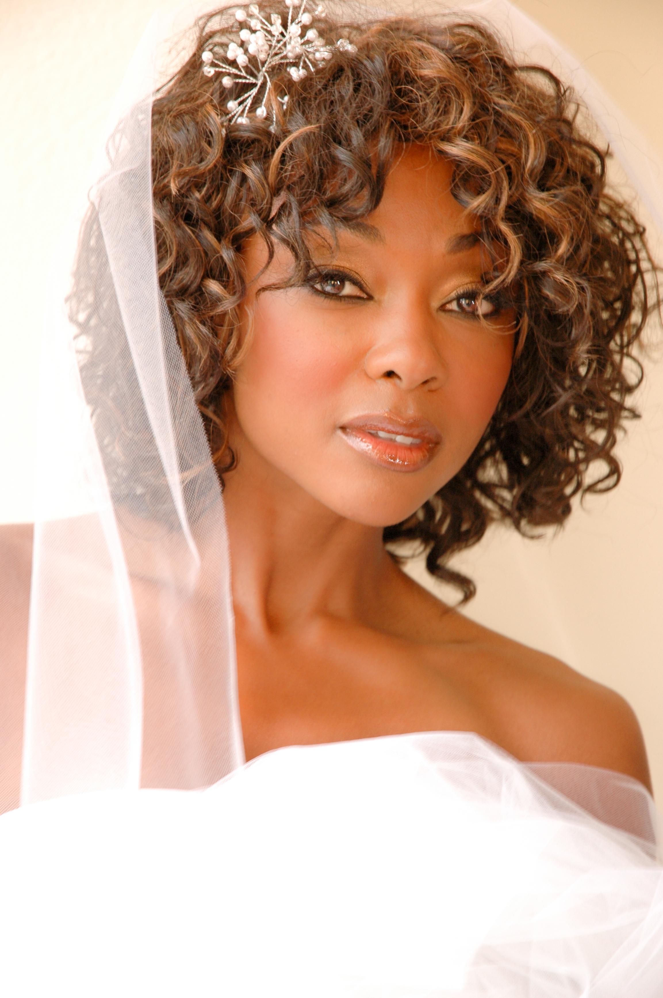 Makeup by Deanna Boyd