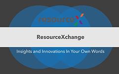 ResourceXchange.png