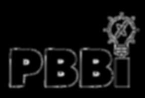 PBBi Logo.png