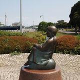 20100905_yamashitapark_0386_w800 (1) - コ