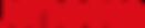 logo_joysound.png