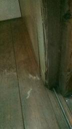 ④2階踊り場 洋室引き戸.JPG