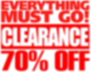 silicone dildos clearance sale.png