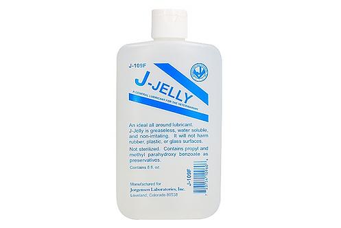 J-Jelly® (293g)