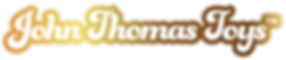 john thomas toy logo.png