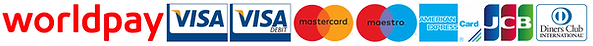 worldpay payment icons.png