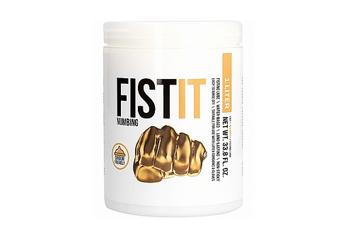 Fist It Numbing (1000ml)