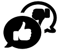 compliants + feedback icon.png