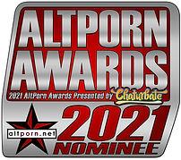 AltPornAwards2021-Nominee-1600.jpg
