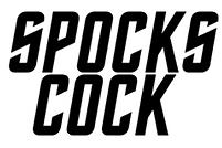 spocks cock.png