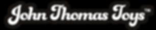 john thomas toys logo.png