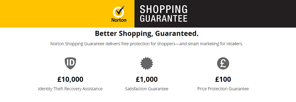 norton-shopping guarantee.png