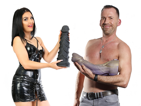 massive silicone fantasy sex toys.png