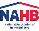 NAHB-logo-e1539665075830-cropped.jpg