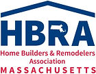 HBRAMA-logo-v3-300x232.jpg