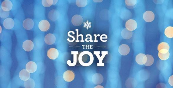 Share the Joy.jpg