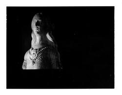 Untitled-6 50 x 70