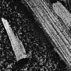 traces (9)