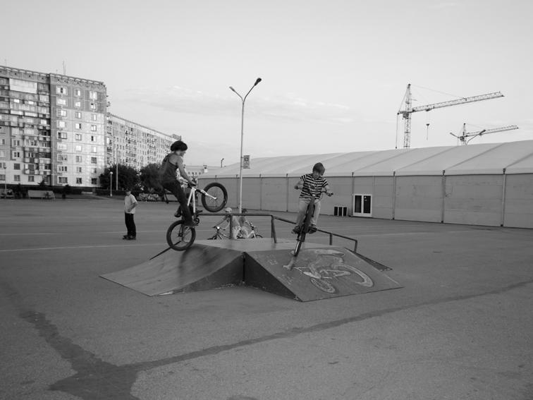rus (11)