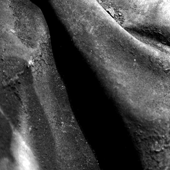 traces (15)