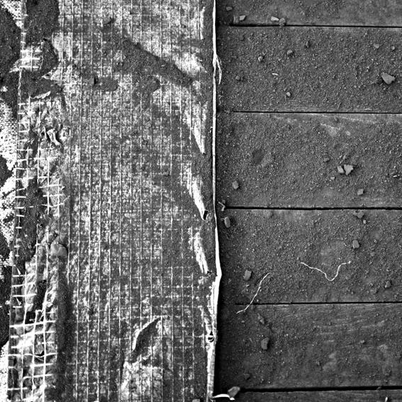 traces (13)