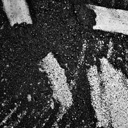 traces (7)