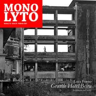 MONOLYTO - copertina a.jpg